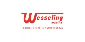 Wesseling Transport