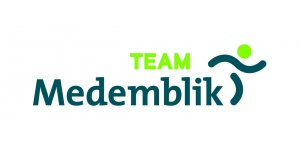 TEAM Medemblik